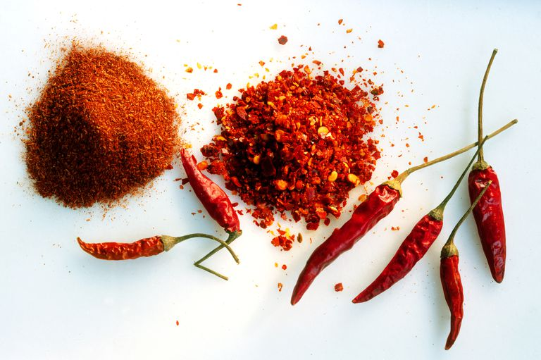 dried-crushed-ground-chillies-high-res-stock-photography-126549665-1534785944
