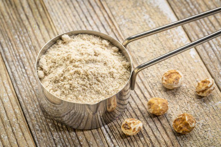 scoop-of-organic-tiger-nut-powder-royalty-free-image-659363934-1535639379