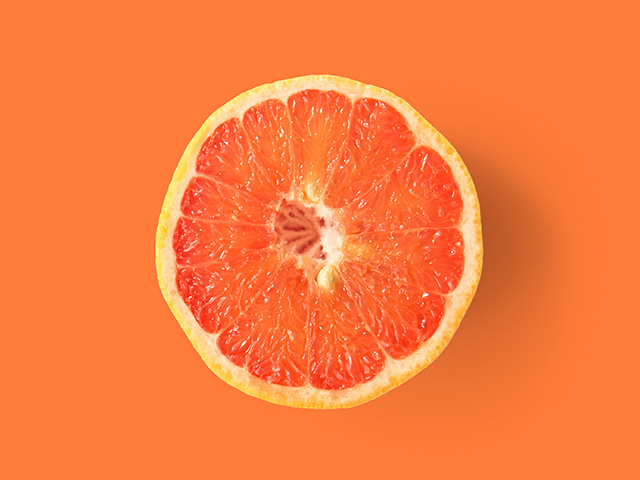 20180727_grapefruits