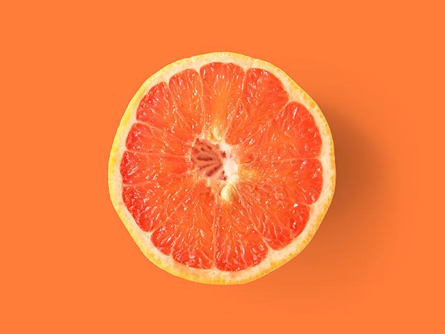 20180727_grapefruits