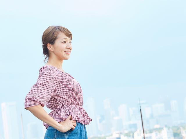 aromarich_suzuki01