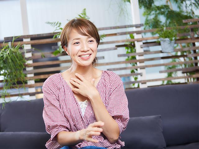 aromarich_suzuki02