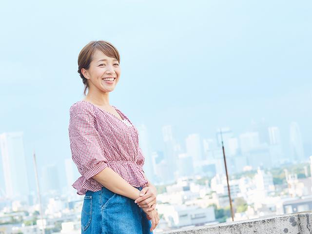 aromarich_suzuki06