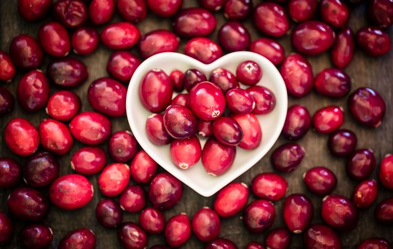 cranberries-1000-1505507042