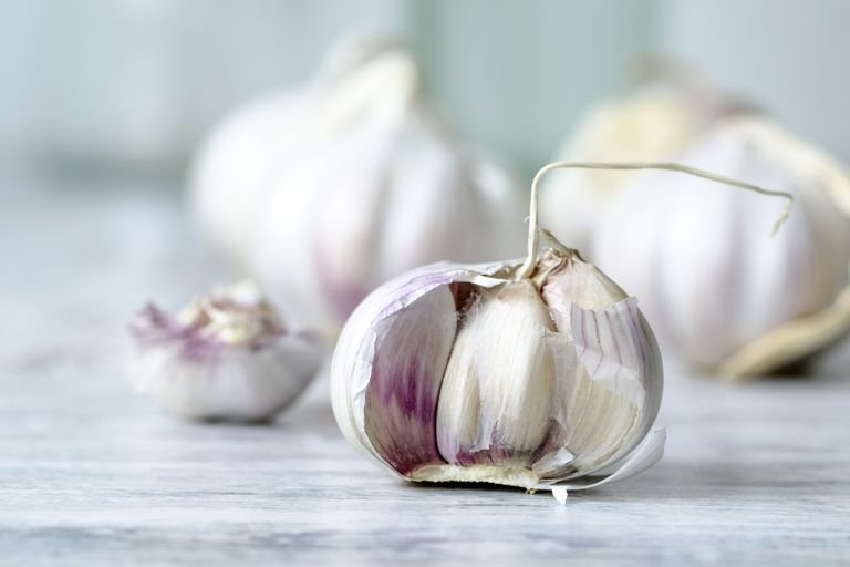 garlic-bulb-royalty-free-image-585858039-1536155511