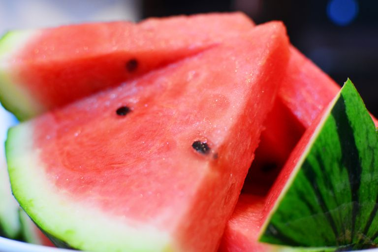 watermelon-royalty-free-image-150322064-1536155640