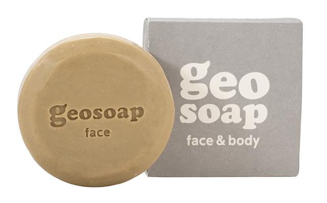 geosoap_face