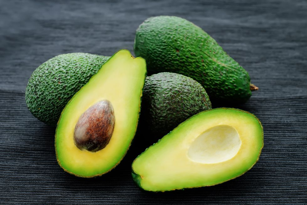 avocado-royalty-free-image-468560702-1536097329