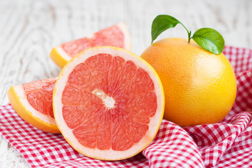 grapefruit-royalty-free-image-465989363-1536097240