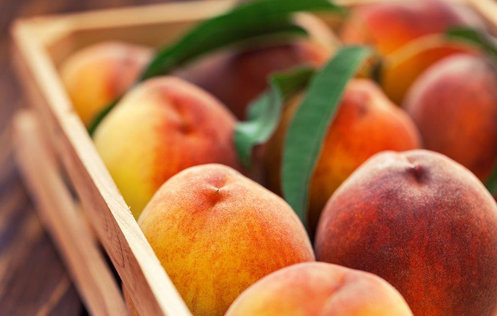 peaches-1000-1524578402