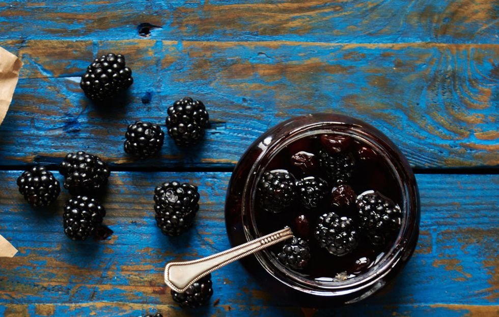 preservefruit-blackberry-1000-1524578402
