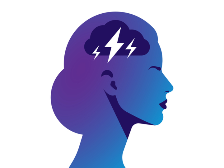 怒りを上手にコントロールする6つの方法