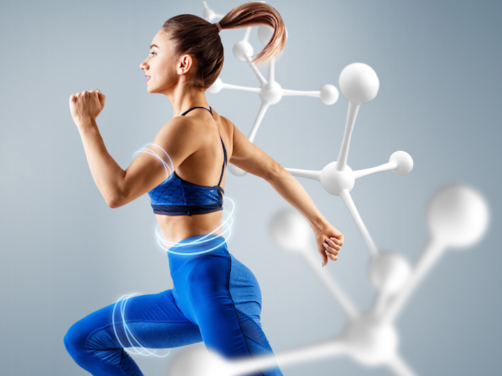 あなたが知ってる「代謝」の知識、実は間違っているかも。ファスティングは代謝をあげない?