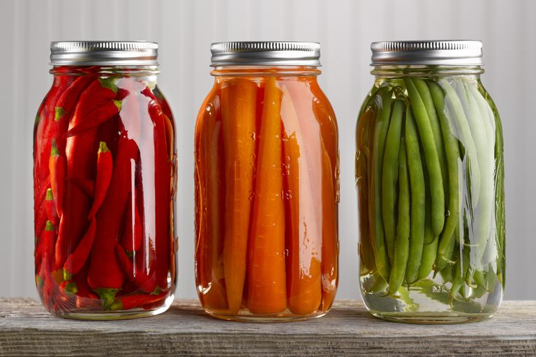 canned-vegetables-2-high-res-stock-photography-143225018-1536178116