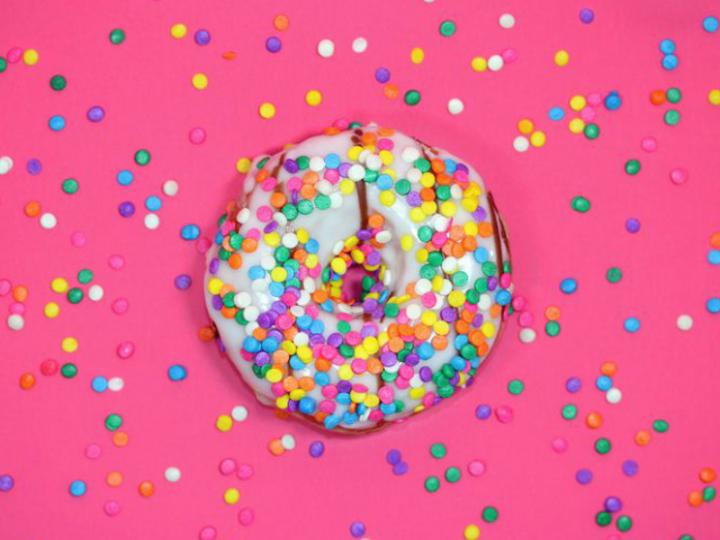 ヘルシーそうでも意外とNG? 糖尿病なら避けたい食べ物7種(前編)