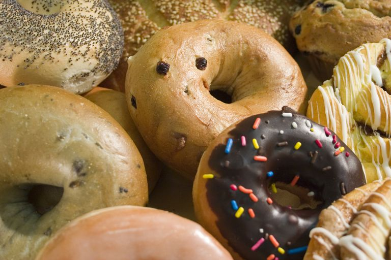 bagels-and-donuts-royalty-free-image-139969191-1536090161