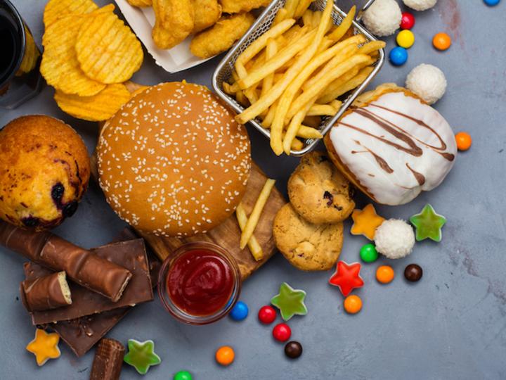 天然の甘味料もOKとは言えない。糖尿病の人に気をつけてほしい食べ物8種(後編)