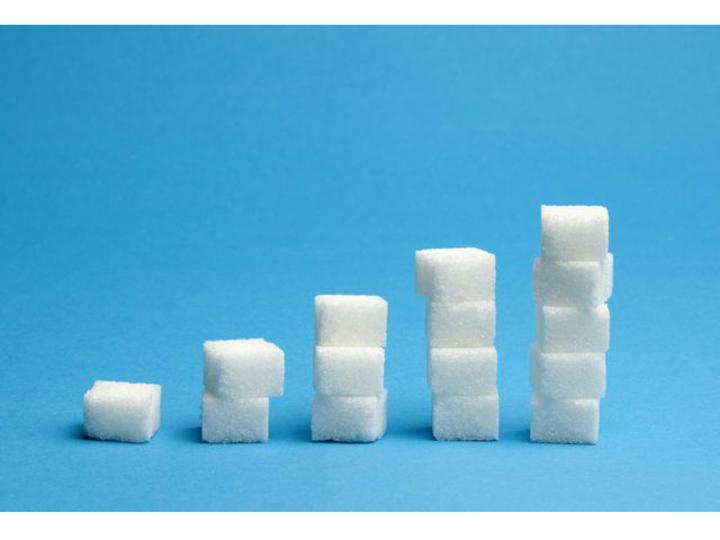 グルテンフリーで、糖尿病のリスクが上がる? 意外な行動6つ