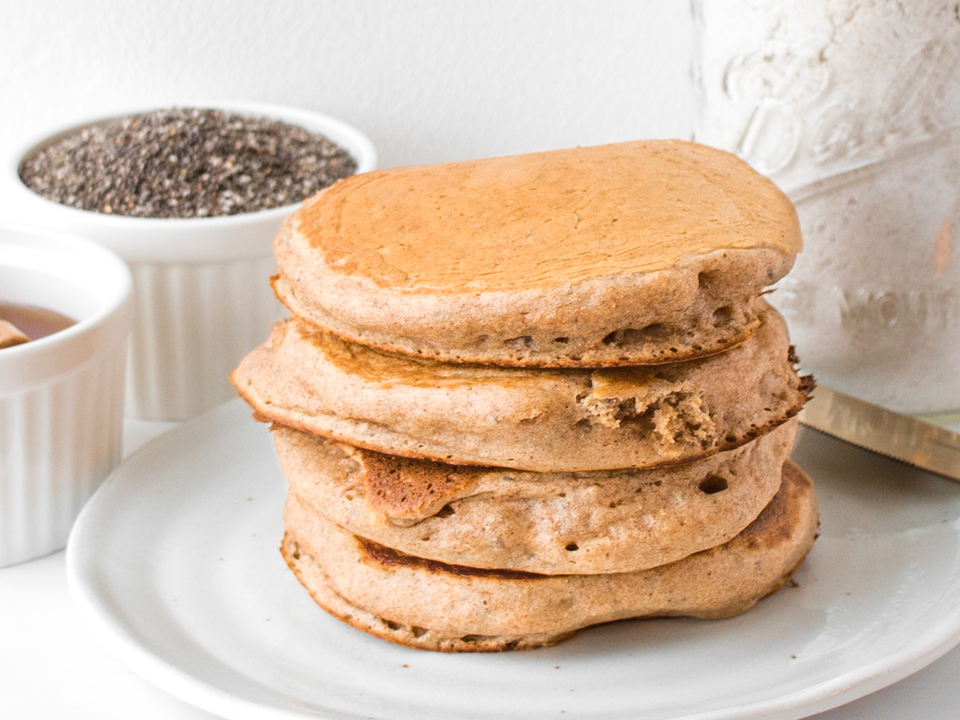 wholewheat_pancakes