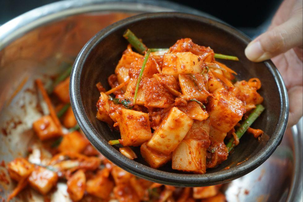 kimchi-probiotics-1537309165