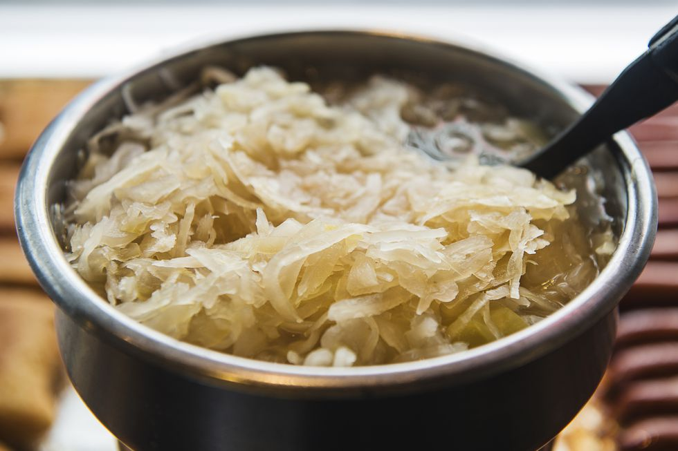sauerkraut-probiotic-food-1537308750