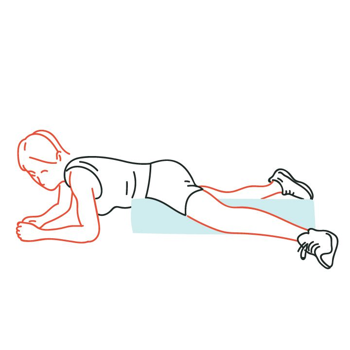 upper-thigh-foam-rolling-stretch-1536875374
