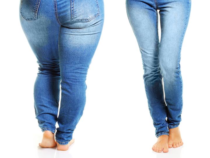太りやすい人、太りにくい人の違いって何? ドクターに聞きました