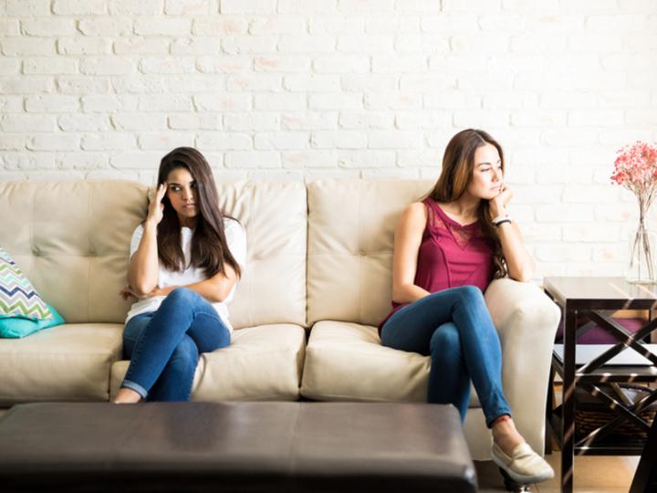 あなたの身近にいるかも?「反社会性パーソナリティー障害」の性格特性13
