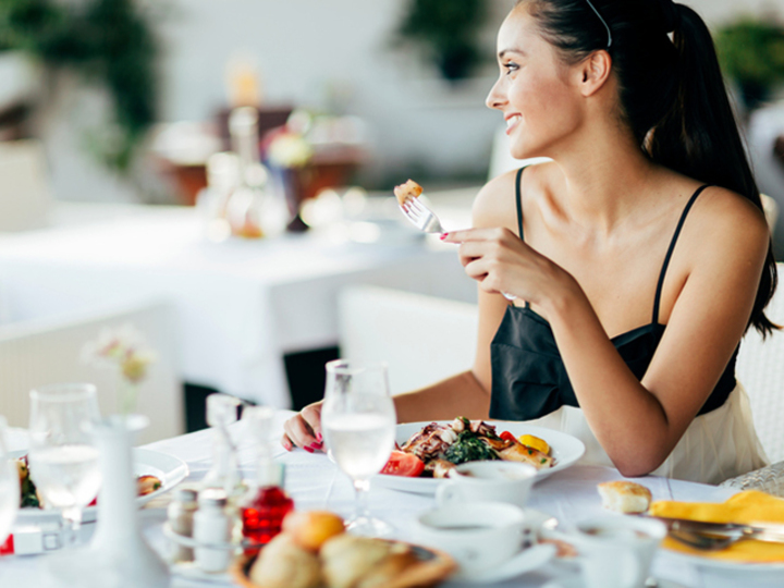 カリスマ女医が教える、「美肌菌」が増える食事の13か条