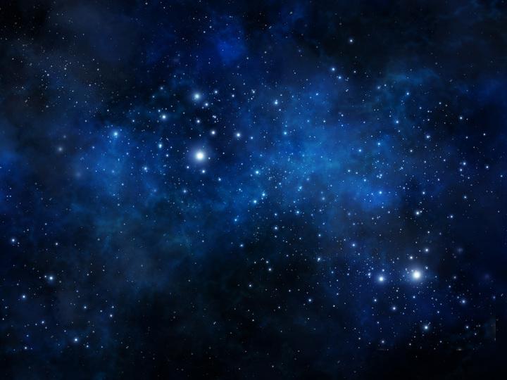 12星座別のボディケア。本当にぴったりなアロマの選び方