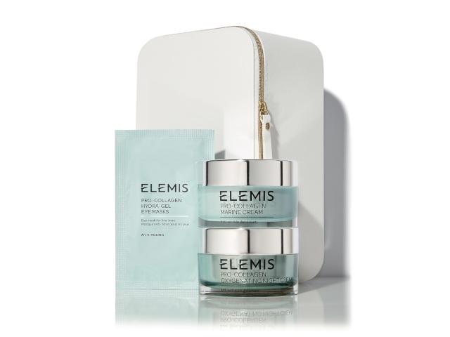 ELEMIS プロコラジェン パーフェクション