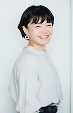 maki_photo