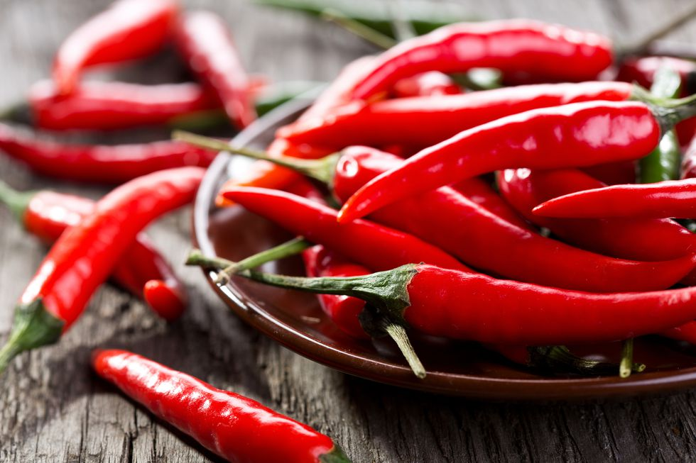 chili-pepper-royalty-free-image-167222985-1539872659