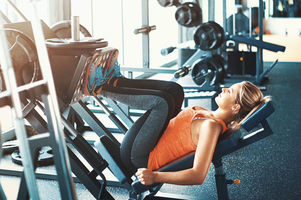 leg-press-exercise-royalty-free-image-622918790-1539288769