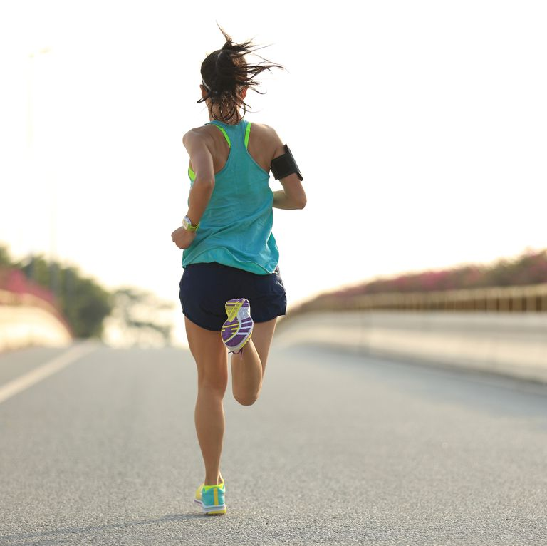 young-woman-runner-running-on-city-bridge-road-royalty-free-image-508223184-1539623959