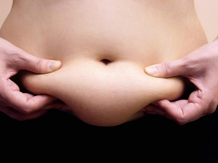 ビューティ業界関係者がこぞって通いつめる痩身メニュー #クリニック体験レポ