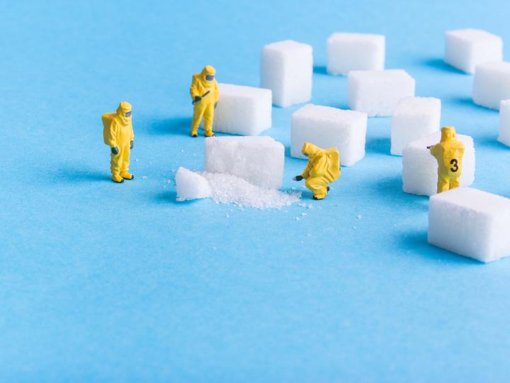 糖尿病を予防する6つのヒント。リスクを上げる意外な習慣は?