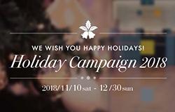 studioyoggy_campaign