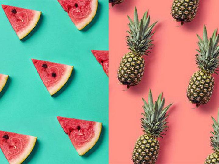 栄養士も認める、低炭水化物ダイエットにおすすめの低糖質フルーツ10