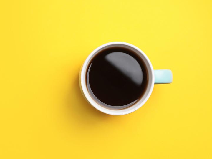ダイエットにおすすめの「コーヒーを飲むタイミング」はいつ?