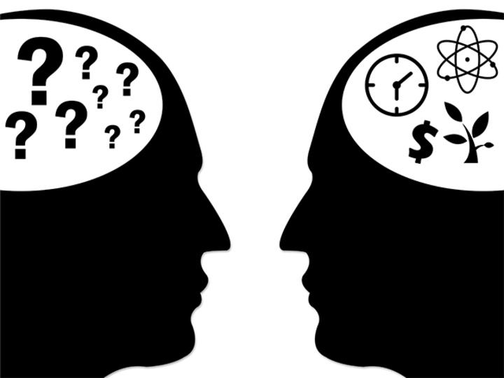 ひたすら「なぜ」を繰り返すだけ。ネガティブ思考を消し去る方法