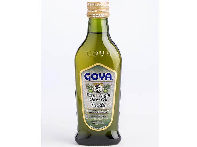 goya2-1