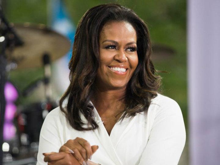 オバマ夫妻も取りくんだ不妊治療、IVF(体外受精)について知りたい