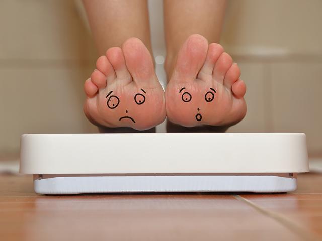 代謝を上げる方法