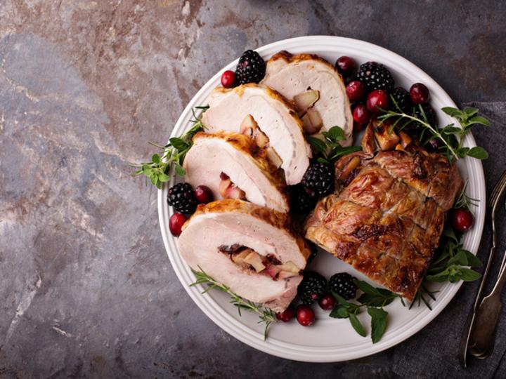 満腹ホルモンで食欲を抑制。つくりおきできる高タンパク質おかず5