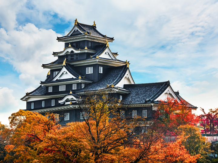 okayama_castle01