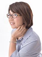 吉川圭美さん