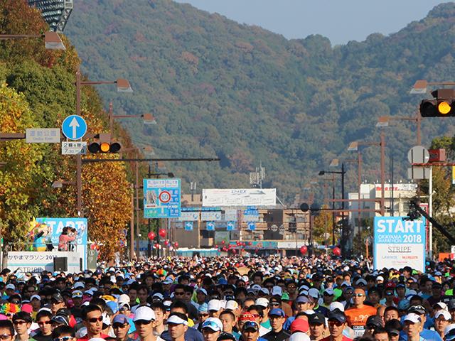 okayama_marathon005