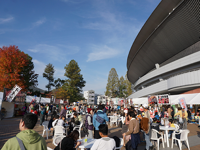 okayama_marathon06