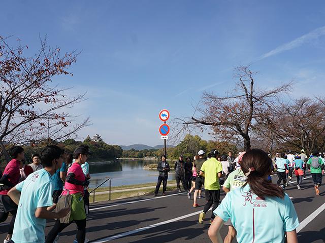 okayama_marathon07